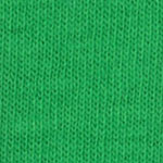 Irish Green Color swatch