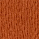 Texas Orange Color Swatch