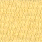 Yellow haze Color Swatch